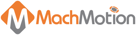 __Use__MachMotion_Logo_HiRes_TransBG-update-01-450.png