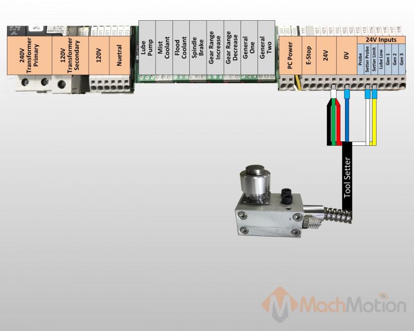 2000-Series-Knee-Mill-Backpanel-Tool-Setter.jpg