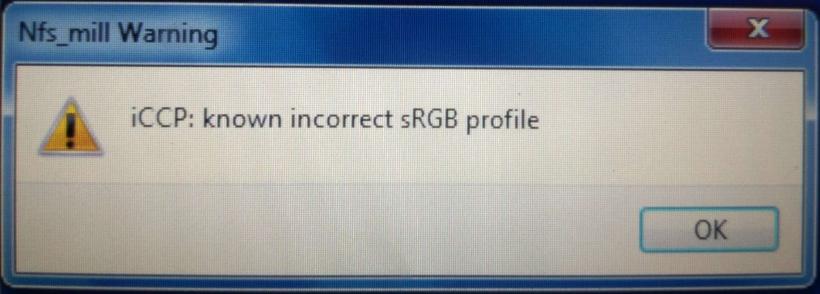 iccp_error