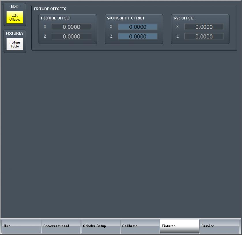 grinder_odid_fixture.PNG