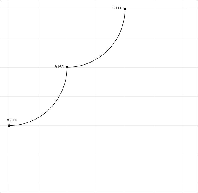 tool_nose_radius_comp__desired_path.png