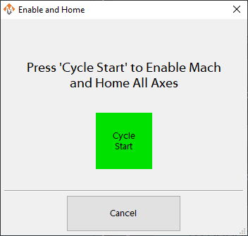 Enable_and_Home.png