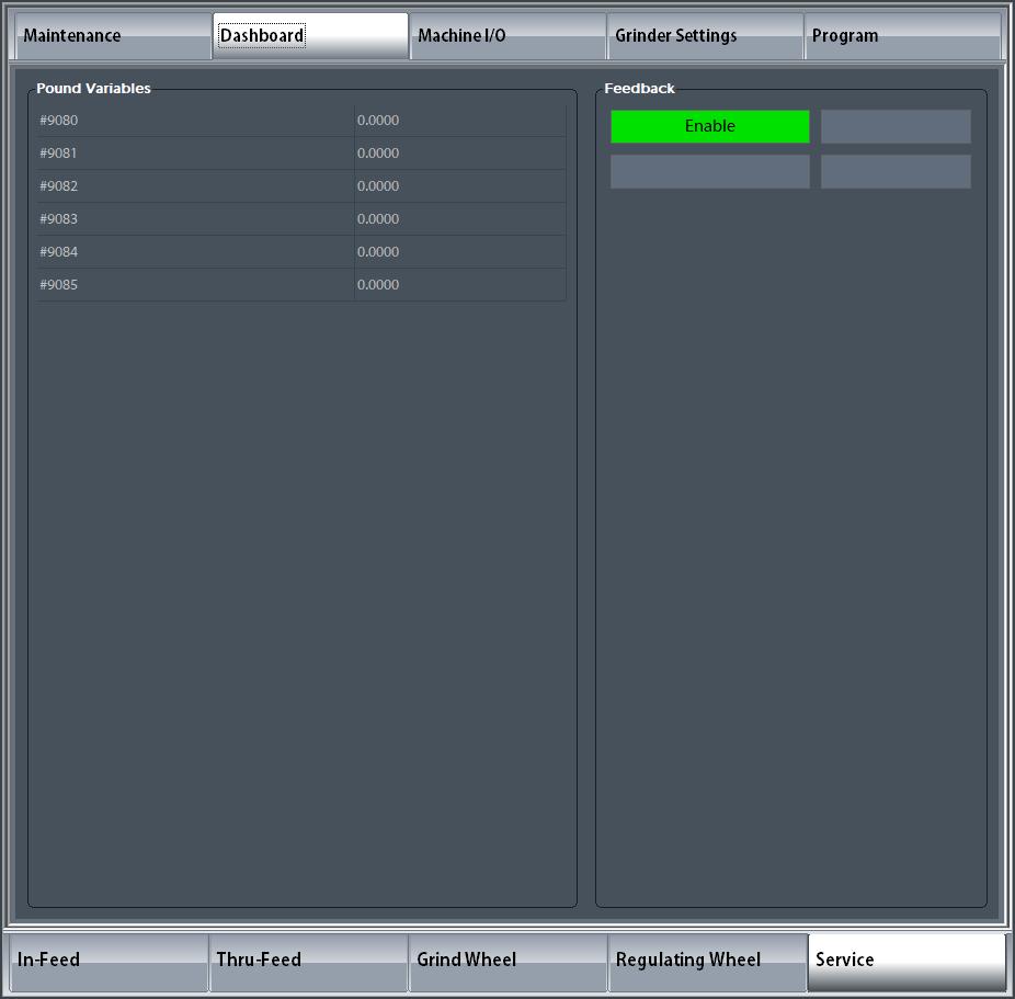 2k_Centerless_Screen_Dashboard.png