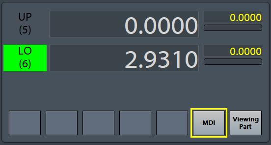 2k_Centerless_Screen_MDI_Button.png