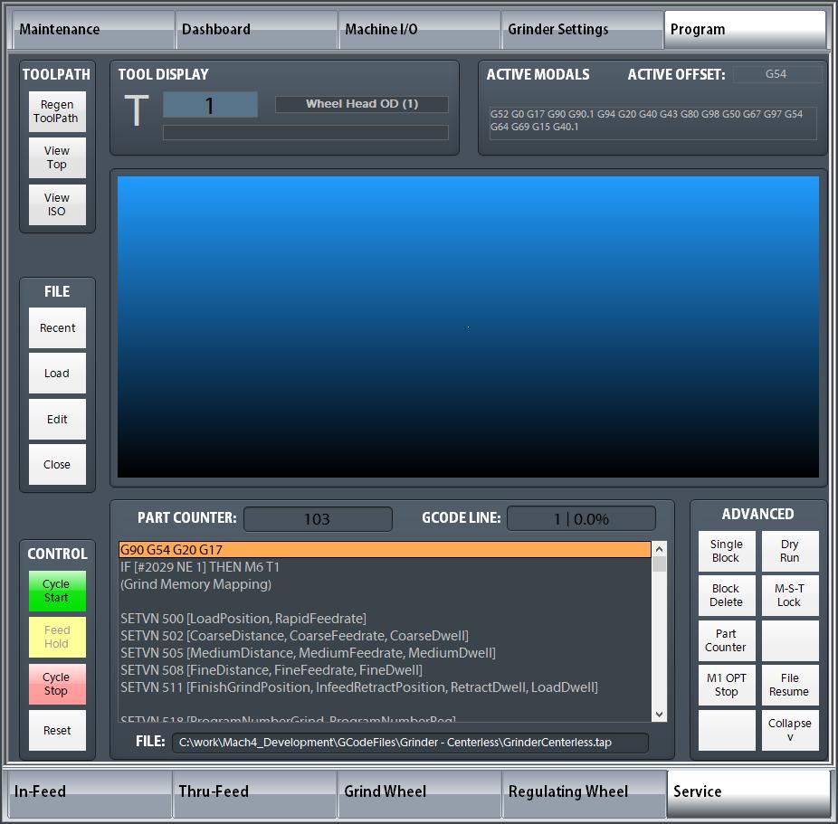 2k_Centerless_Screen_Service_Program.png