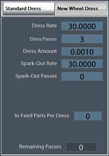 2k_Centerless_Screen_Standard_Dress.png