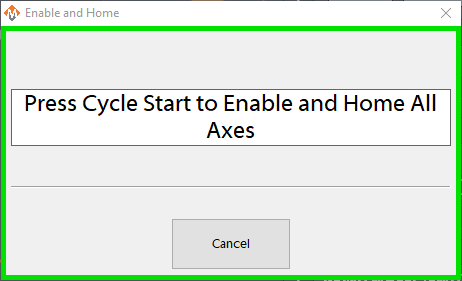 Enable_and_Home_Dialog.png
