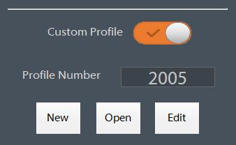New_Wheel_Custom_Profile.png