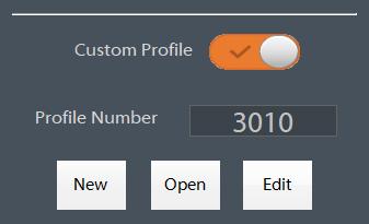 Regulating_Wheel_Custom_Profile.png