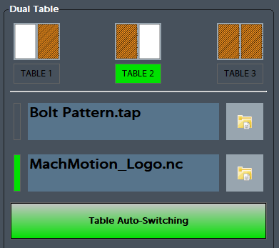 Dual-Table-13.PNG