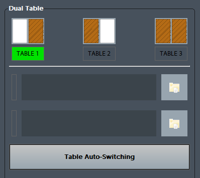 Dual-Table-2.PNG
