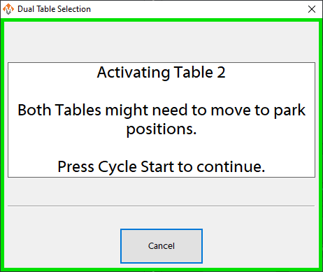 Dual-Table-7.PNG