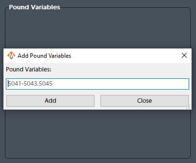 Poundvar-Widget-Configure.PNG