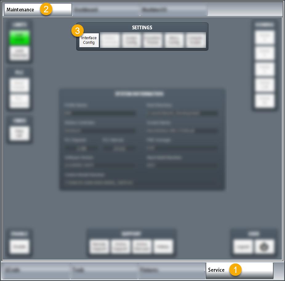 Mx8Control-Parameters-Nav.png