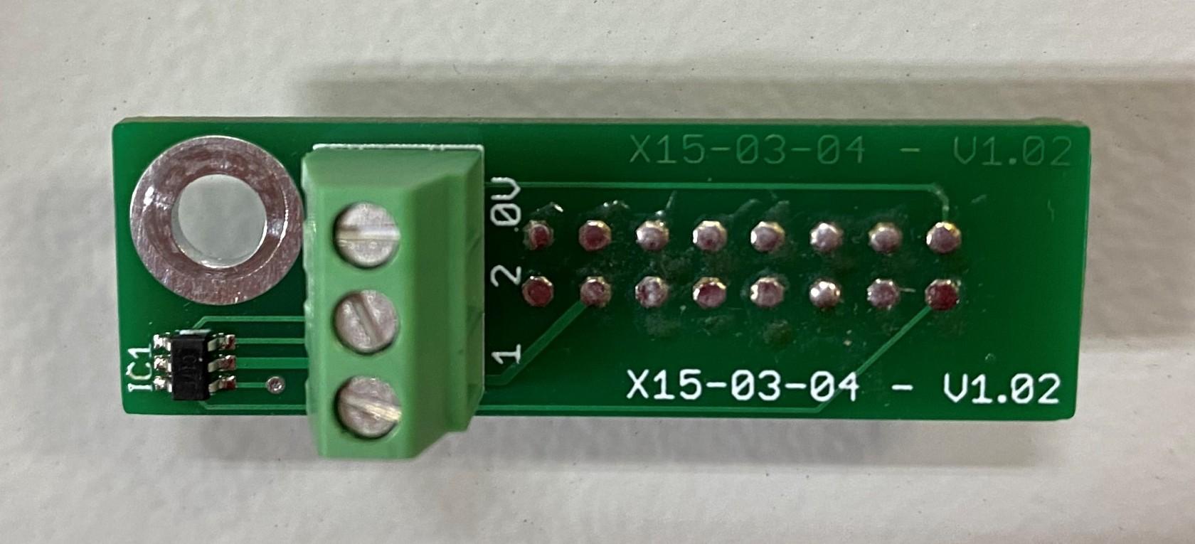 X15-03-04.jpg